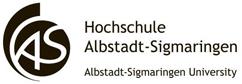 hoch-logo.jpg